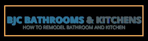 BJC Bathrooms & Kitchens