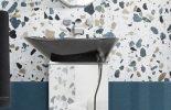 Intense Bathroom Designs: Imaginative Guest-Bathrooms To Admire