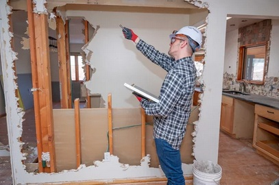 How to Find Reliable Basement Contractors