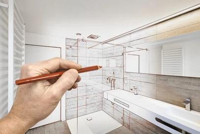 Bath Remodeling Contractors