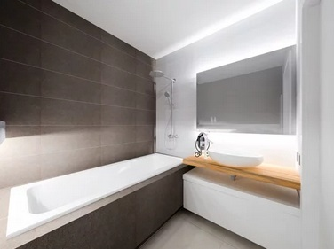 Finding the Right Installers For Your Bathroom Remodeling Project
